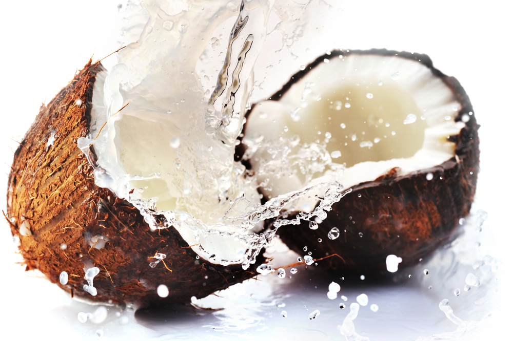 coconut-water-splash.jpg