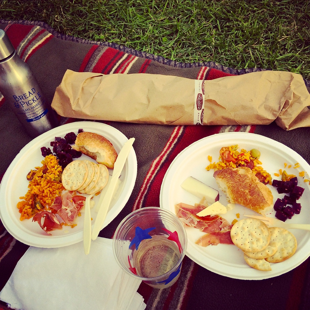 TST_Picnic_photo.jpeg
