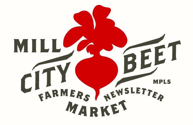Mill City Farmer's Market