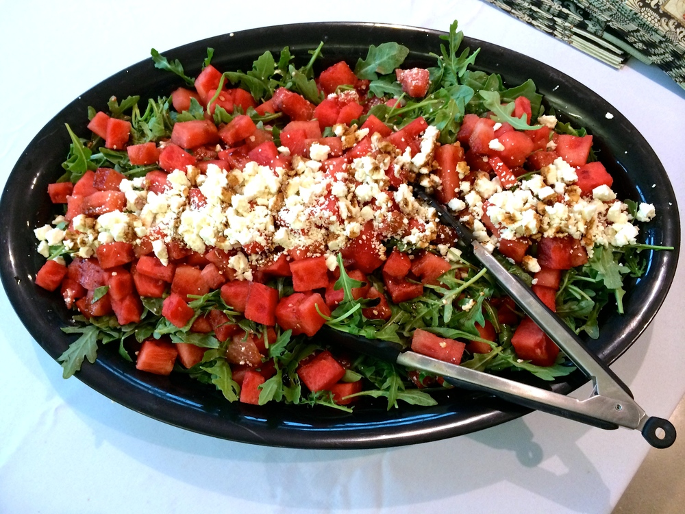 TST_Watermelon&Feta_recipe_photo.jpeg