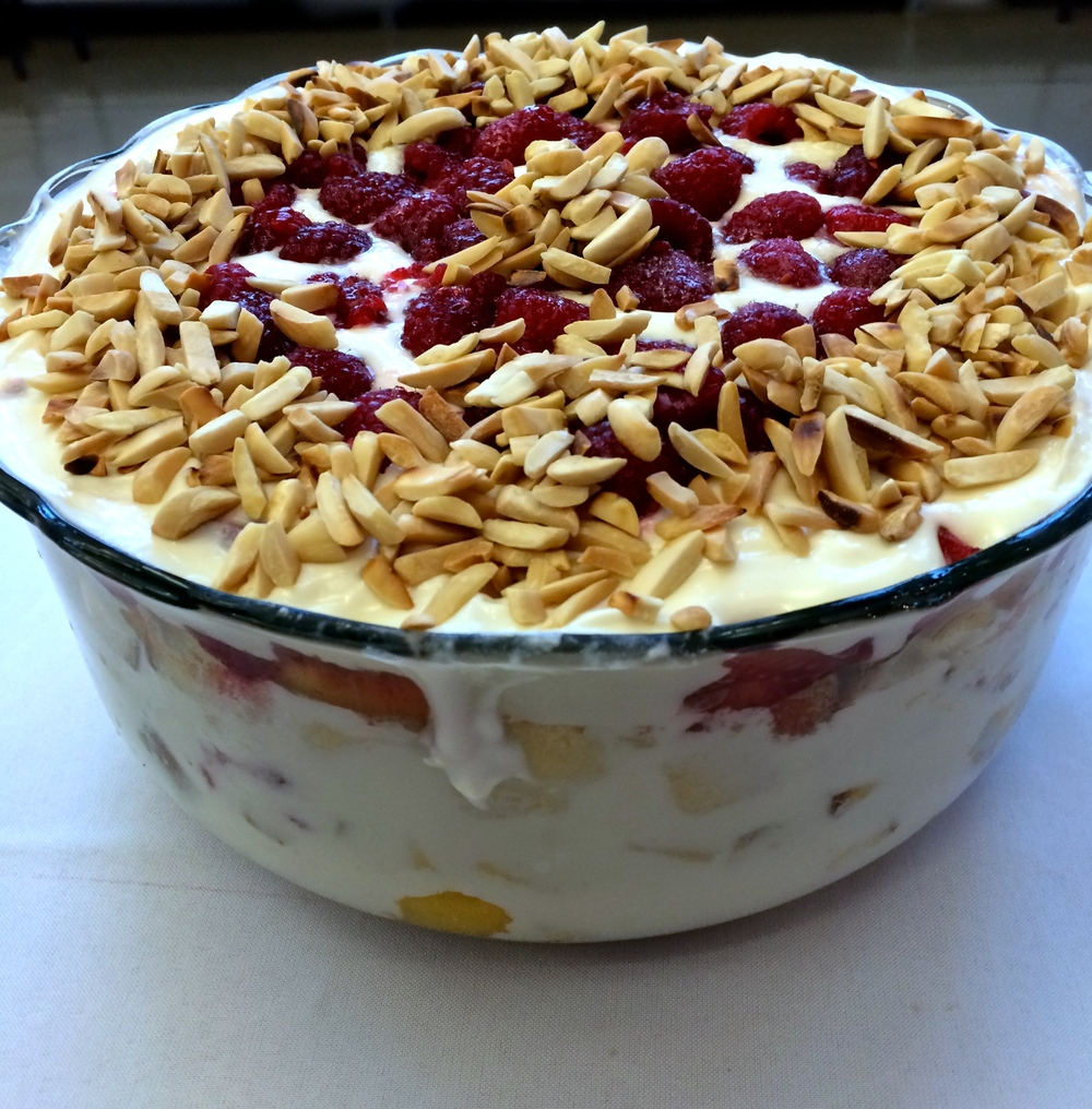 TST_WhiteChocolateTrifle_recipe_photo.jpeg