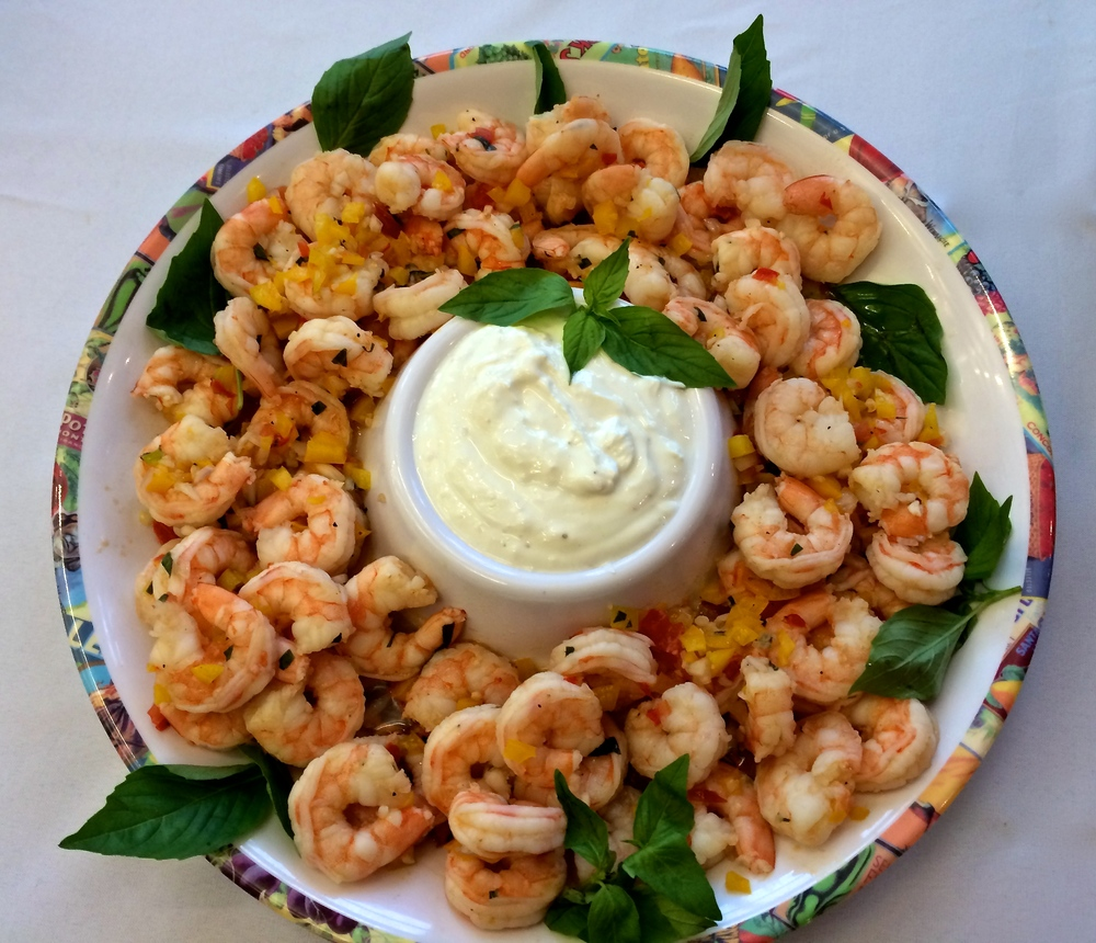 TST_MarinatedShrimp&Garlic_recipe_photo.jpeg