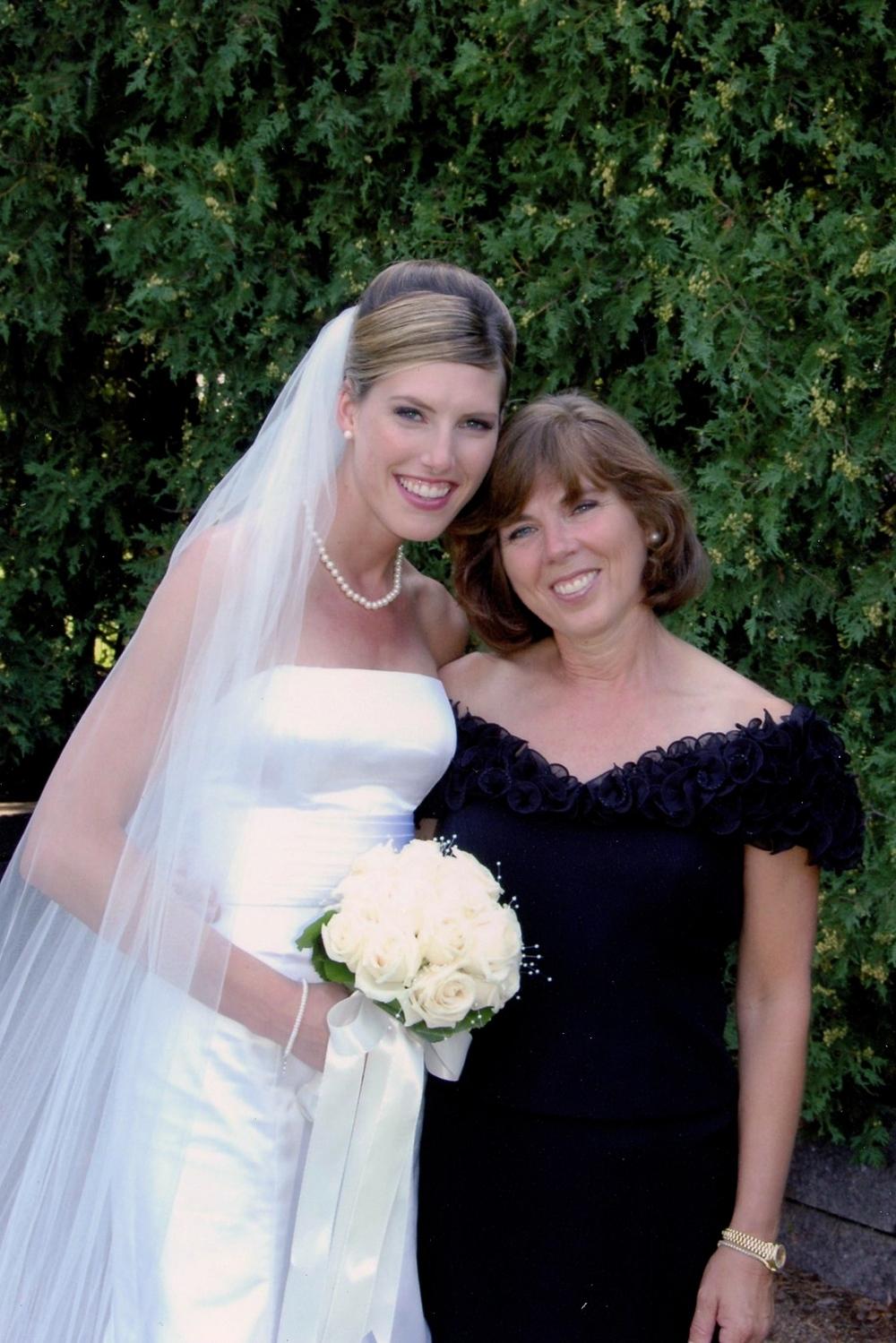 Linda&Andrea.jpg