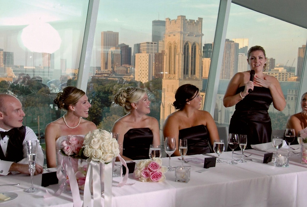 head table-bridesmaids.jpg