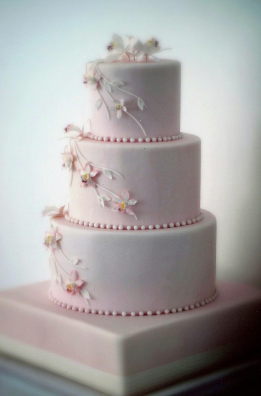 cake blurry.jpg