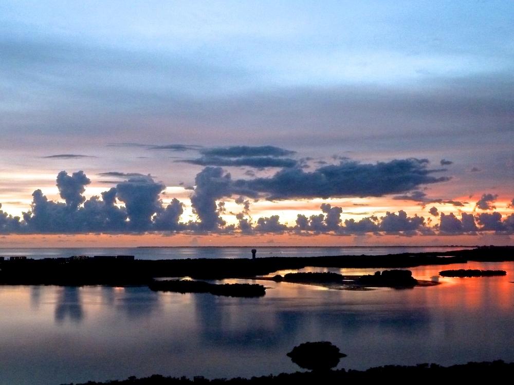 TST_SunsetBlessings_photo.jpeg