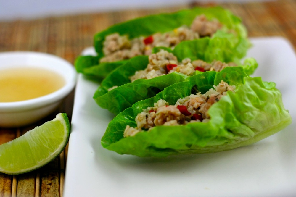 TST_EverydayThai_LettuceCups_photo.jpeg