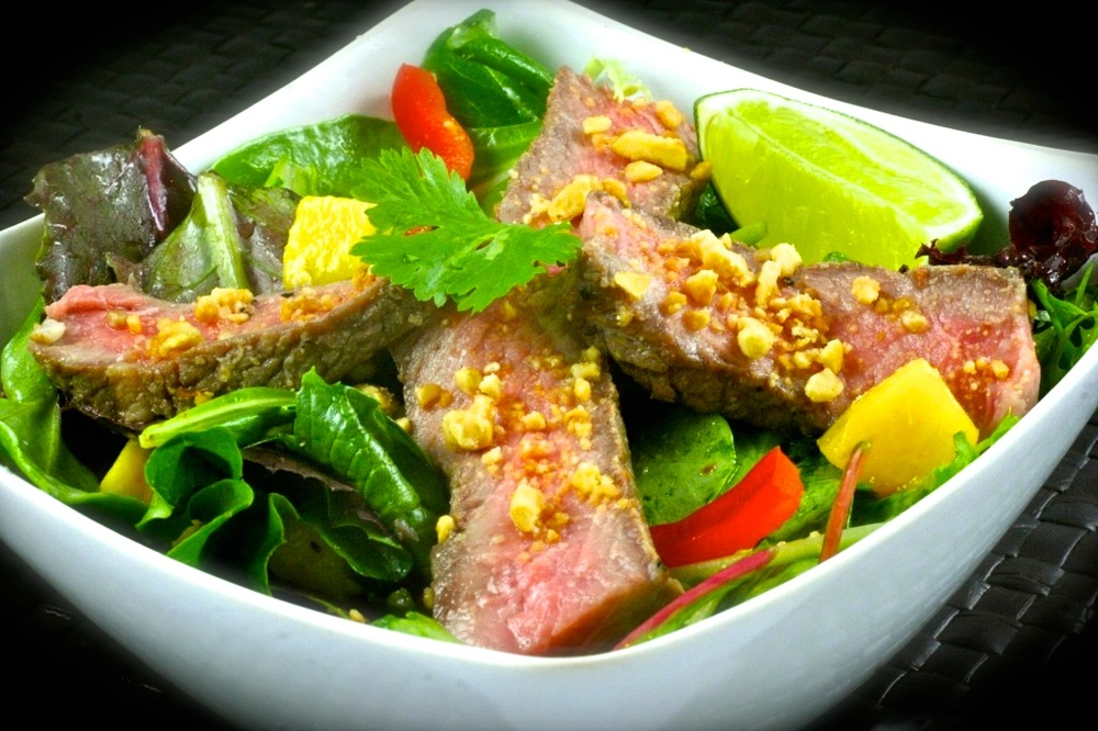 TST_EverydayThaiCooking_ThaiSteakSalad_photo.jpeg