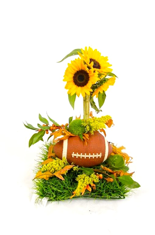 TST_FootballFlorals_GameDay_photo.jpeg