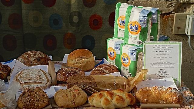 TST_MillCityMarket_BreadFestival_photo.jpeg