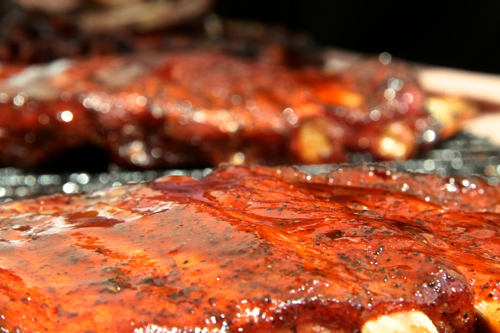 TST_BBQChampionRibs_photo.jpeg