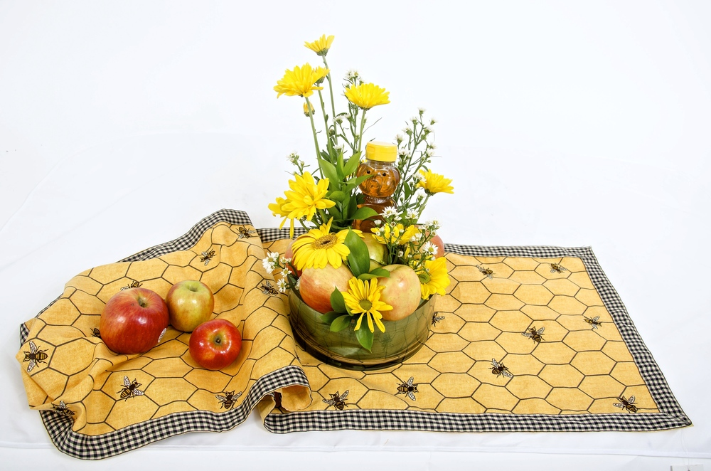 TST_RoshHashanah_FloralRecipe_Honey&Apples