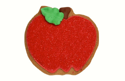 productimage-picture-new-york-nut-free-apple-favor-cookie-2270_jpg_522x340_crop_upscale_q85.jpg
