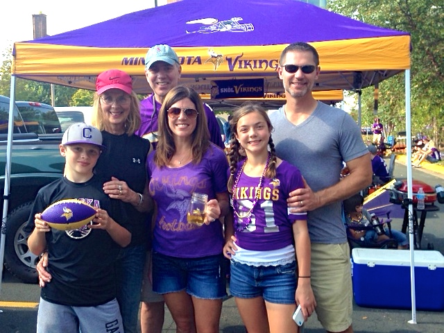 TST_tailgating_Vikings_photo.jpeg