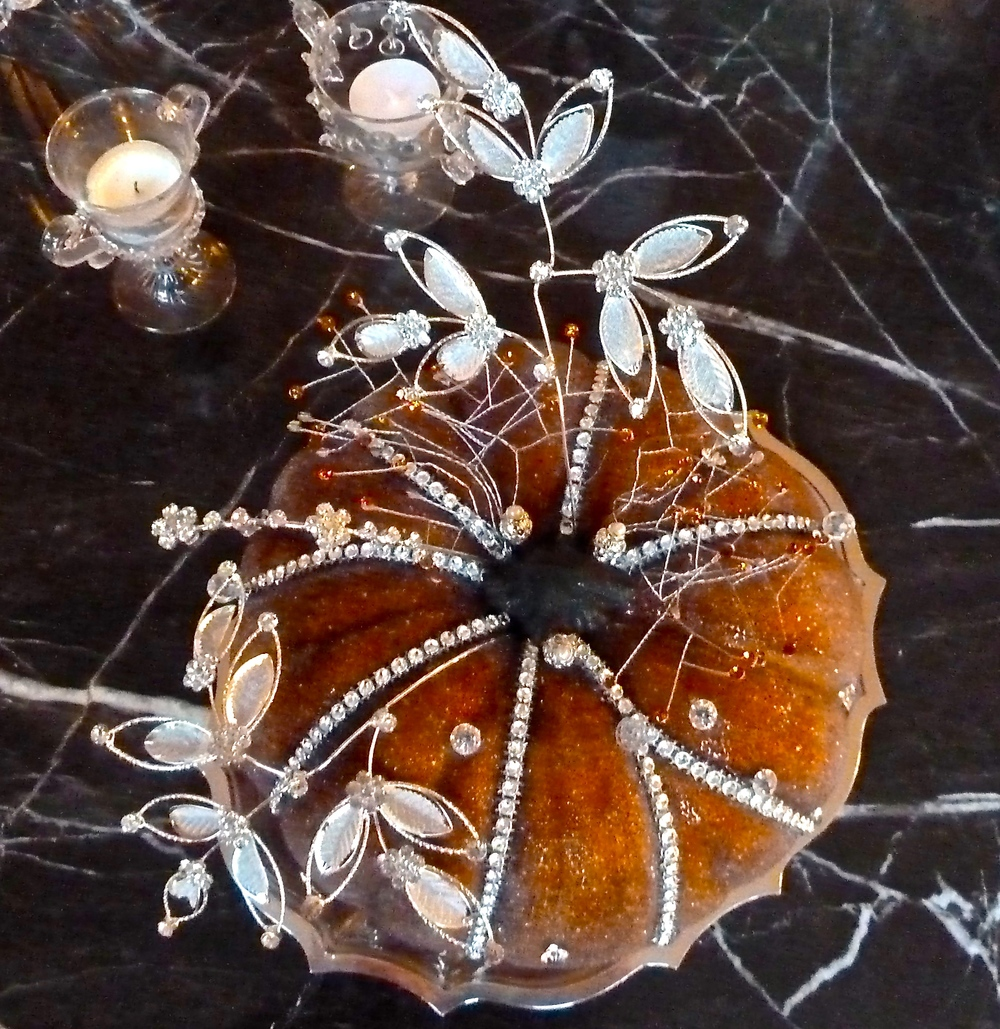TST_BlingPumpkin_photo#1.jpeg