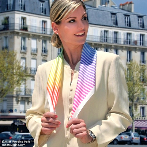 geometrical-silk-scarves-scarf-rainbow-twill-paris-designer-200414_14_large.jpg