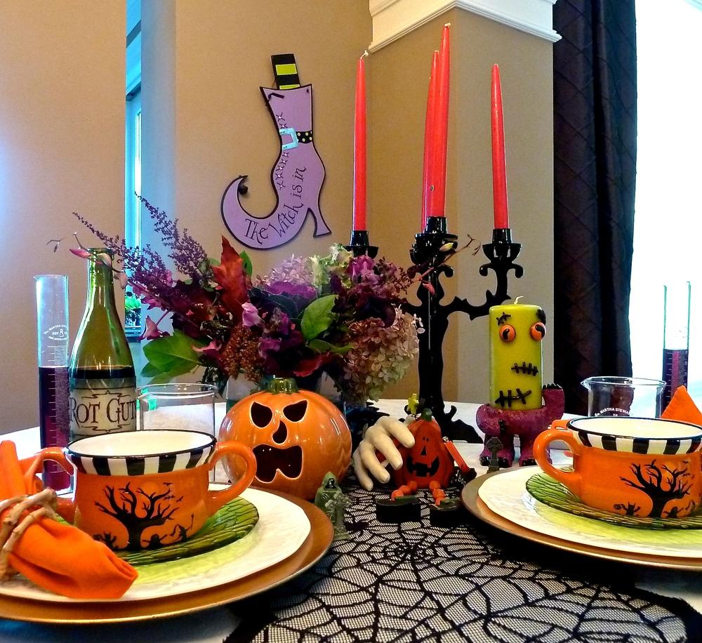 TST_Halloween_RotGut_photo.jpeg