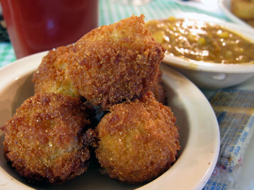 20100929-allen-and-son-barbecue-hush-puppies-chapel-hill-nc.jpg