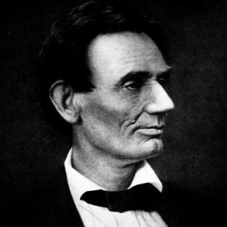 Lincoln's Thanksgiving