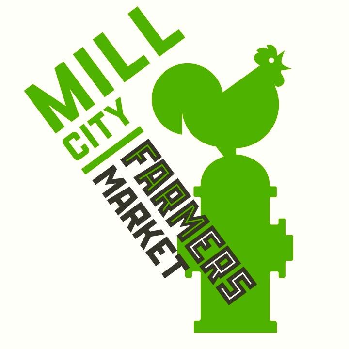 TST_MillCityMarket_sustainable_photo.jpeg