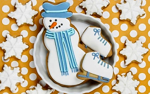 snowday_blue_2014_web.jpg