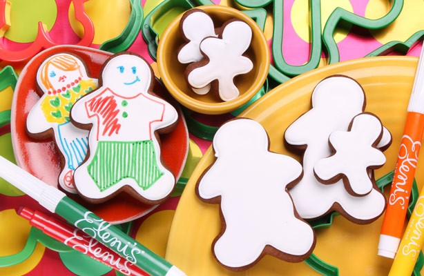 color-me_-gingerbread-men.jpg