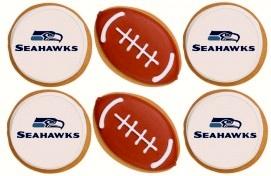 seahawks_4_1.jpg
