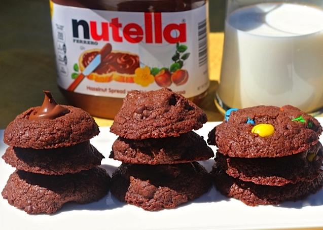 TST_NutellaCookies_TastyTailgatingTreats_photo.jpeg