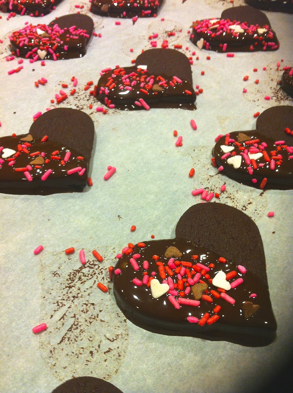 TST_Longdistance_Valentine_cookies_photo#3.jpeg
