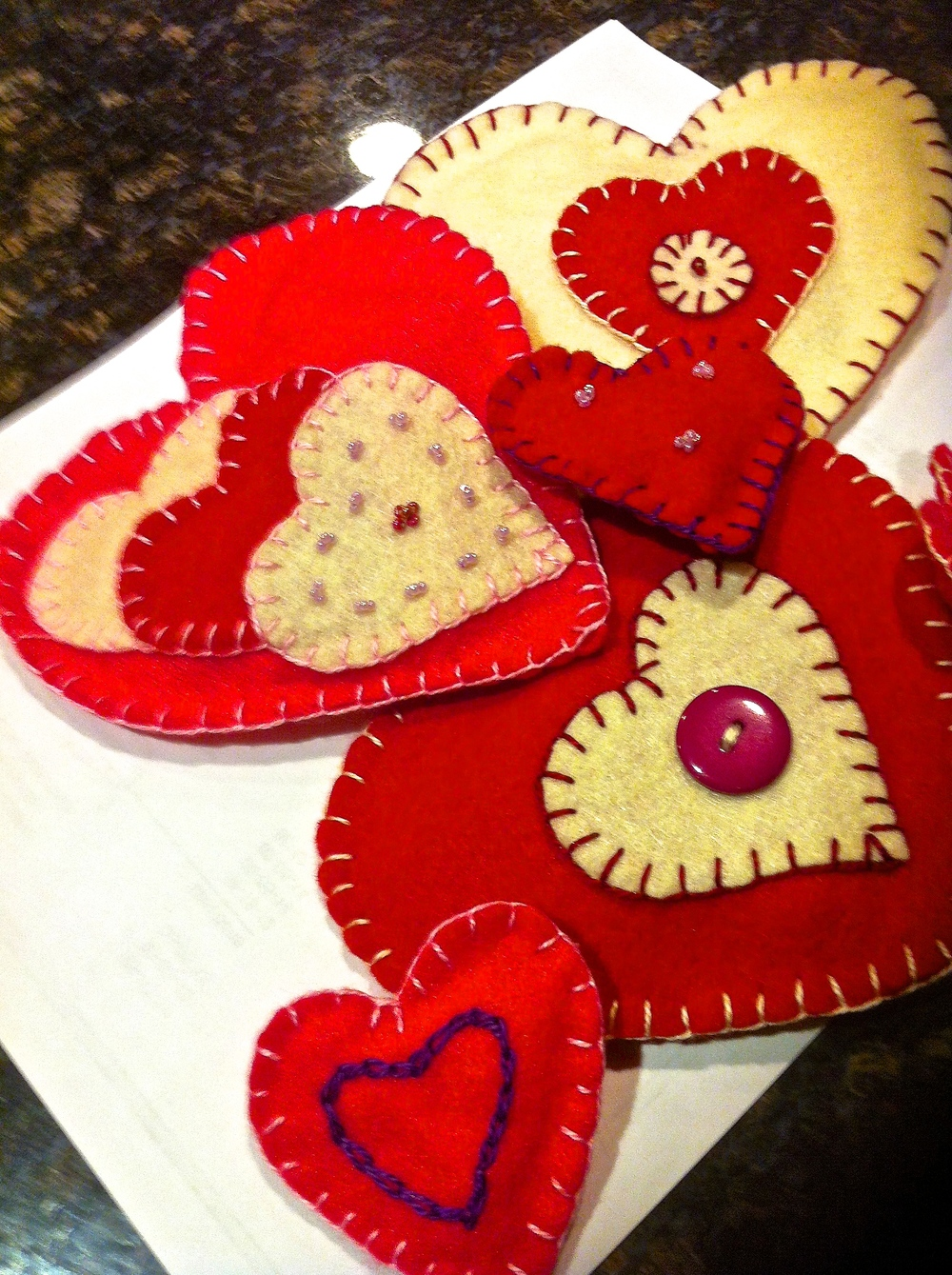 TST_LongDistance_Valentine_Crafts_Hearts_Photo#4.jpeg