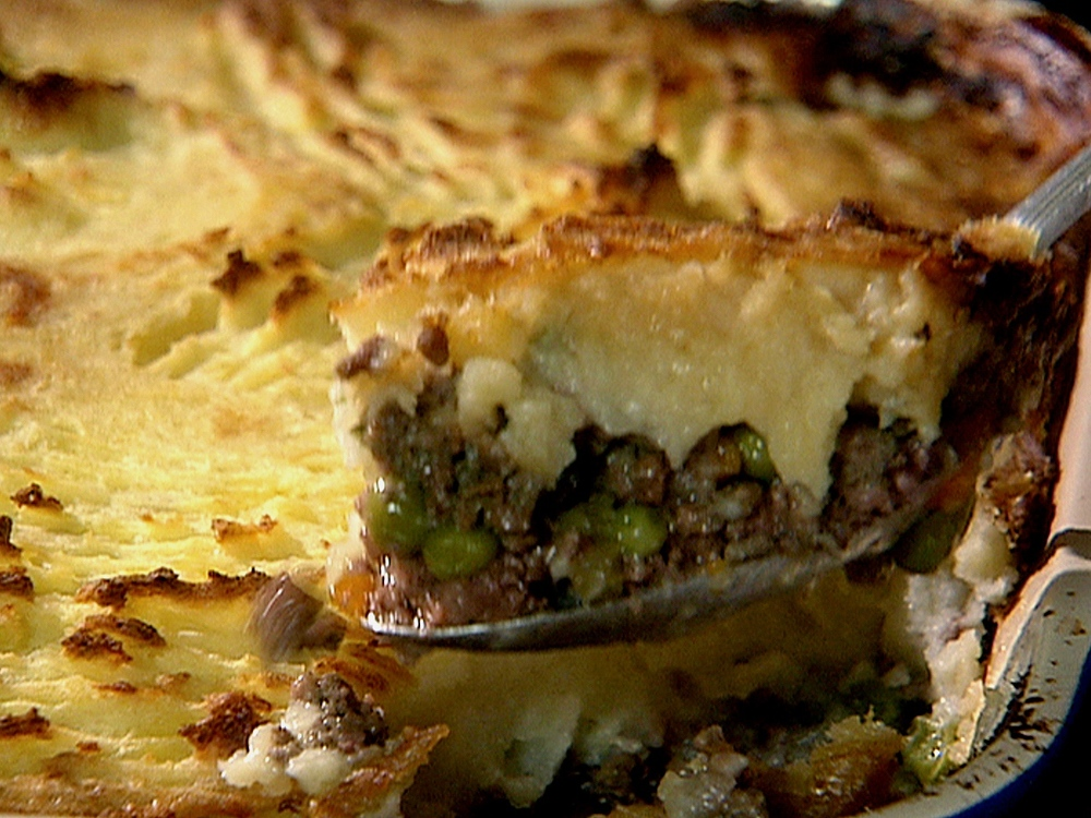 RB0104_Mummy-Boomes-Traditional-Shepherds-Pie.jpg