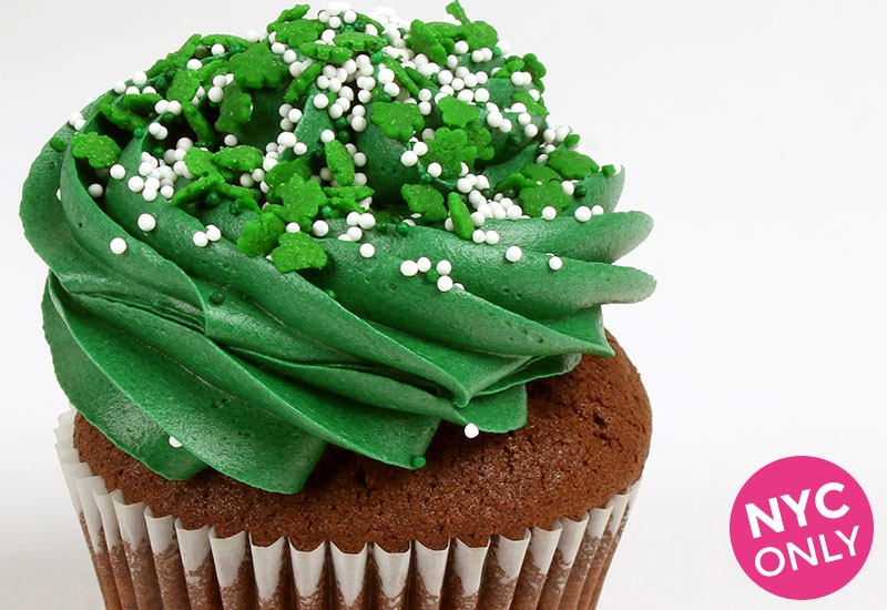 ec_stpats_product-rect-cupcakes-nyc-green-2.jpg