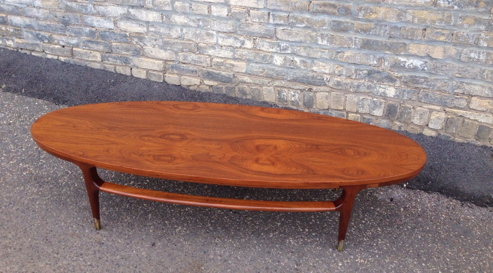 Coffee-table_oval_2.JPG