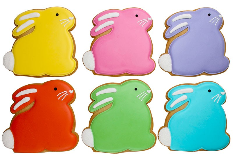 ec_easter_rect-inside-personalized-rabbits.jpg