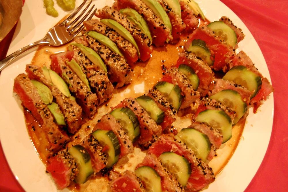 TST_appetizer_Dinner_photo.jpeg