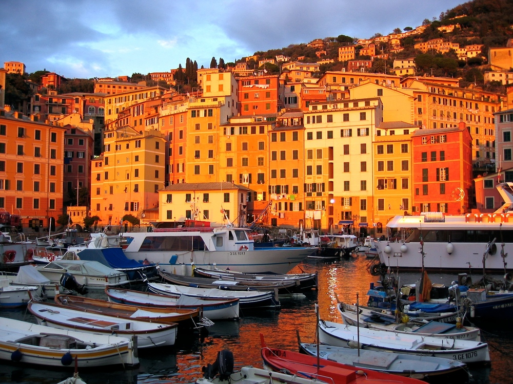 TST_Camogli_Italy_photo.jpeg