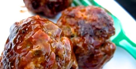 bison-meatballs-465x237.jpg
