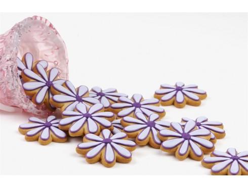 productimage-picture-purple-petals-776_3.jpg