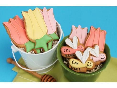 sweet_tulips.jpg