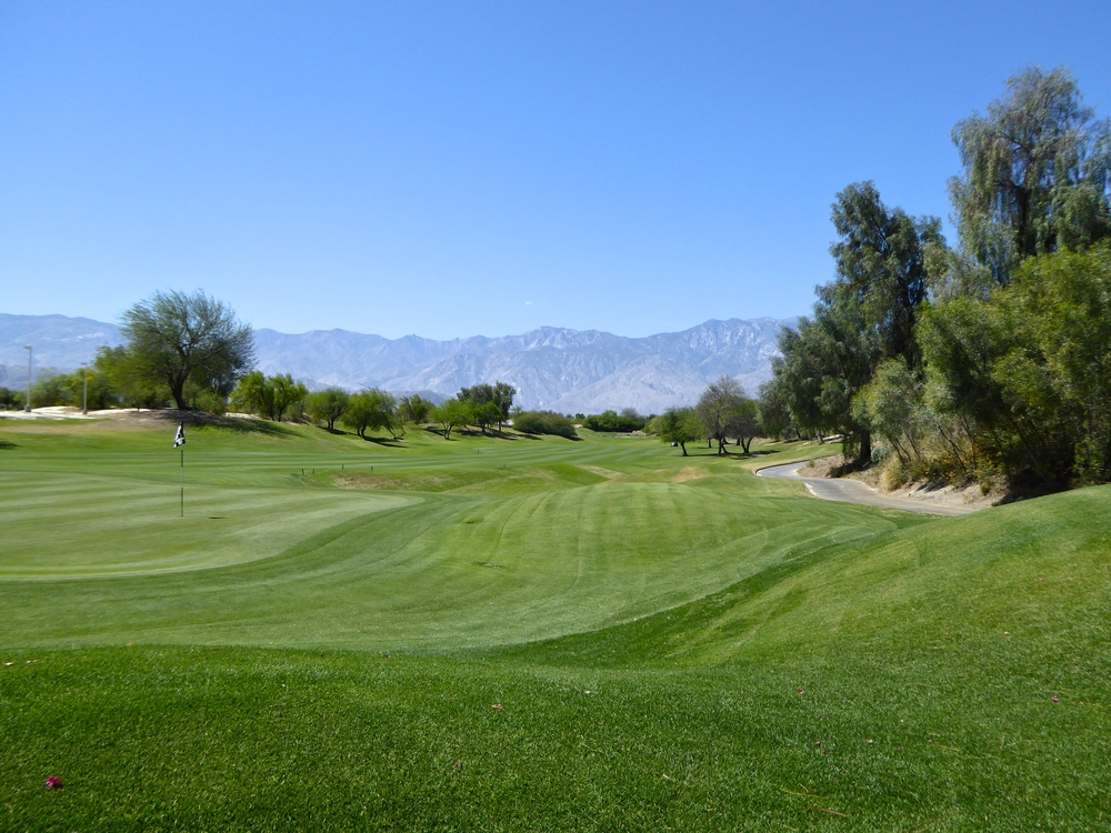 TST_RanchoMirage_golf_photo#5.jpeg