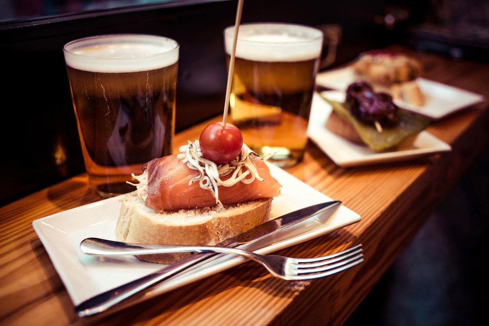 TST_Beer&Food_Irina_Pairing_photo#1.jpeg