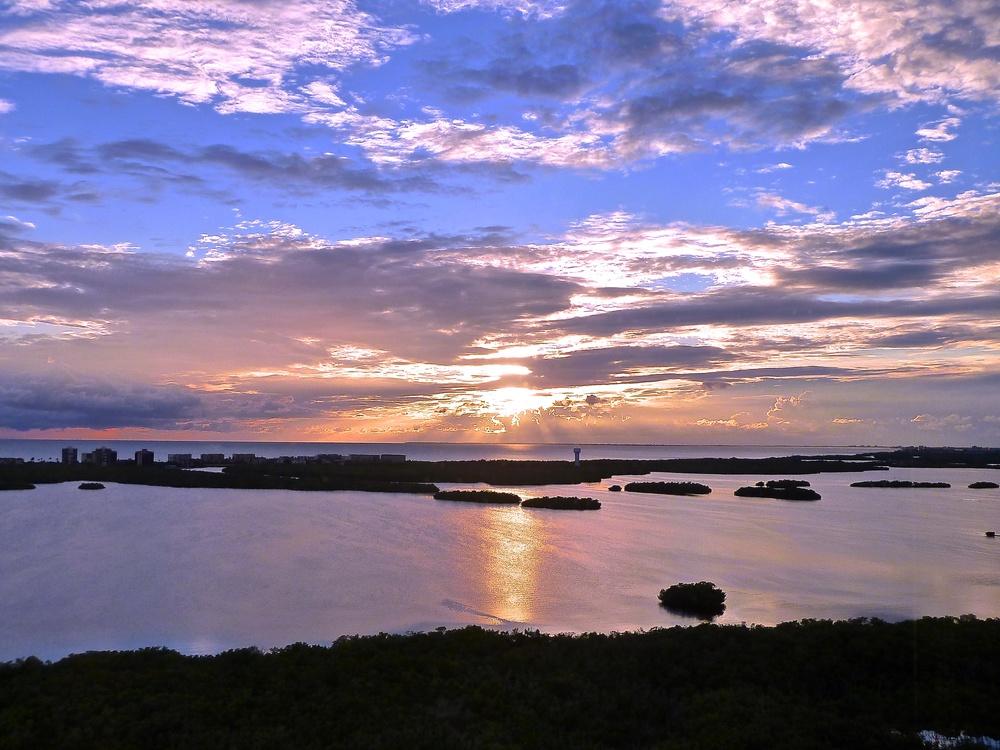 TST_Bonita_sunset_photo.jpeg