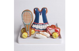 ec_mothersday_tennis_square_styled_01.jpg