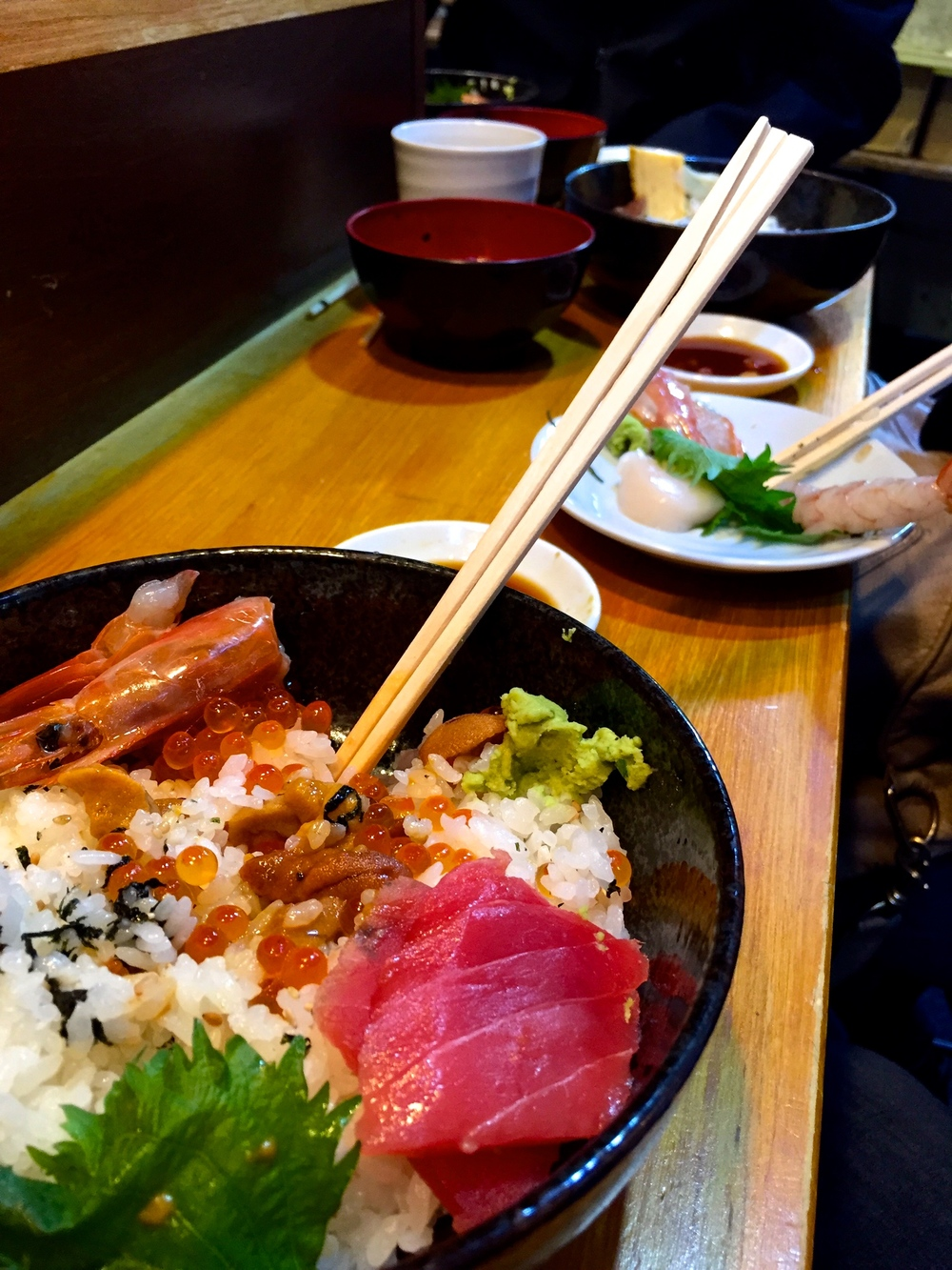 TST_Sushi_Breakfast_Japan_photo.jpeg