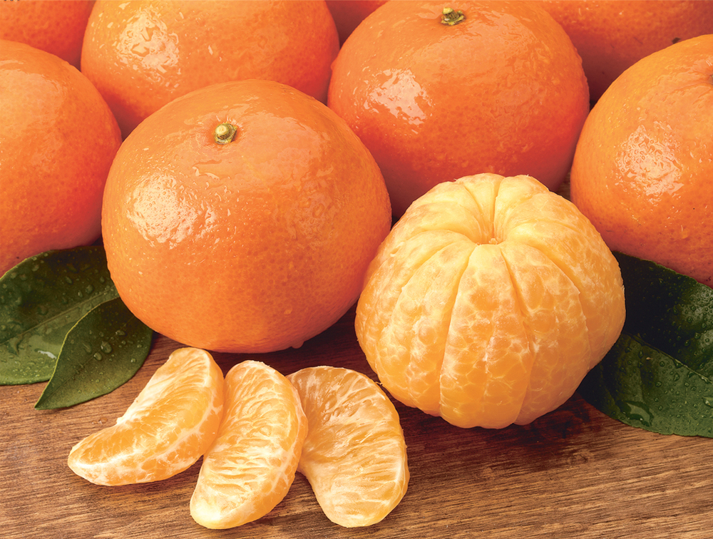 tangerines-health-in-a-small-package2.jpg