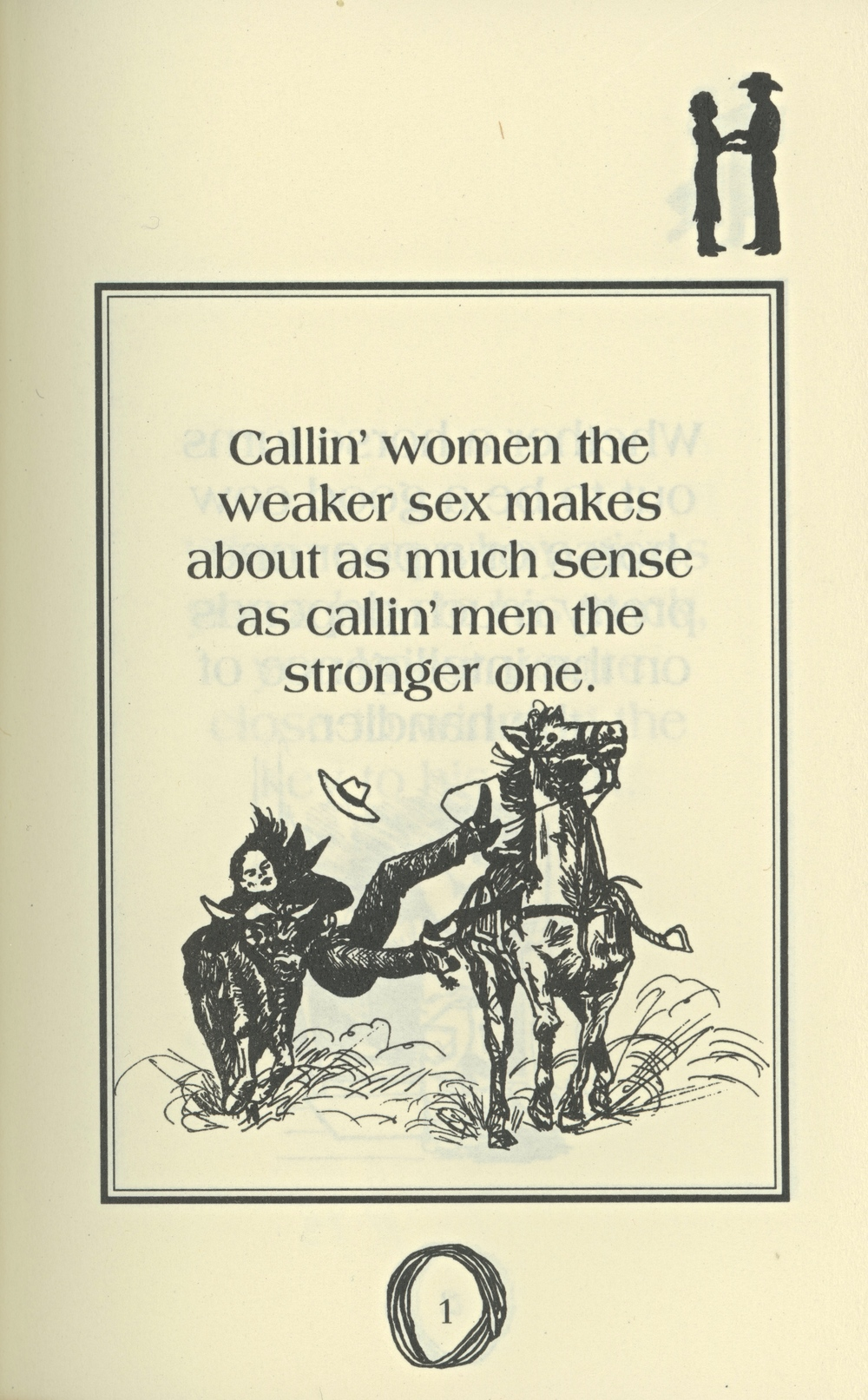 Cowgirls Guide 003-1 (dragged).jpg