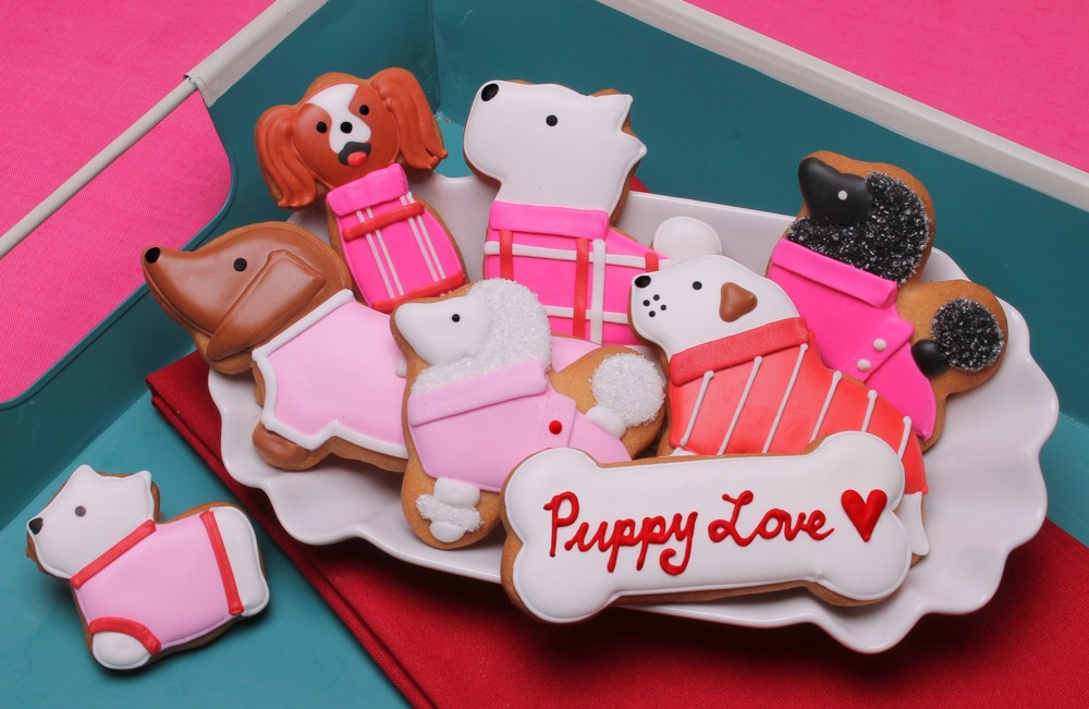 productimage-picture-puppy-love-1630_3.jpg
