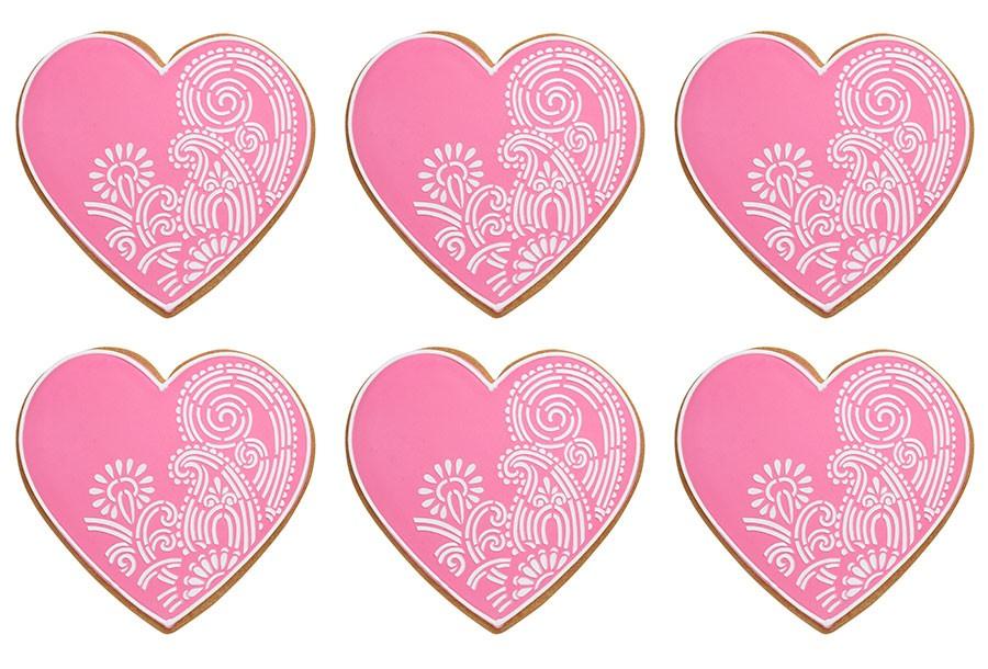 henna-hearts-six-pack.jpg
