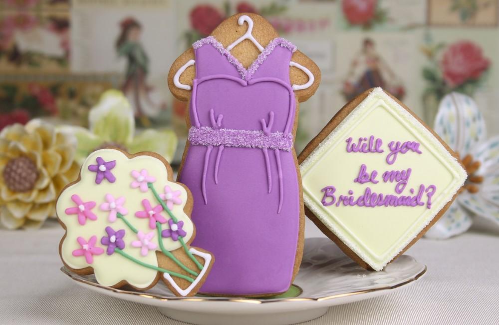 be_my_bridesmaid_styled_2013_1.jpg