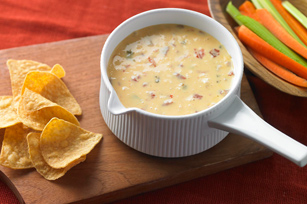 Famous-Queso-Dip-16461.jpg